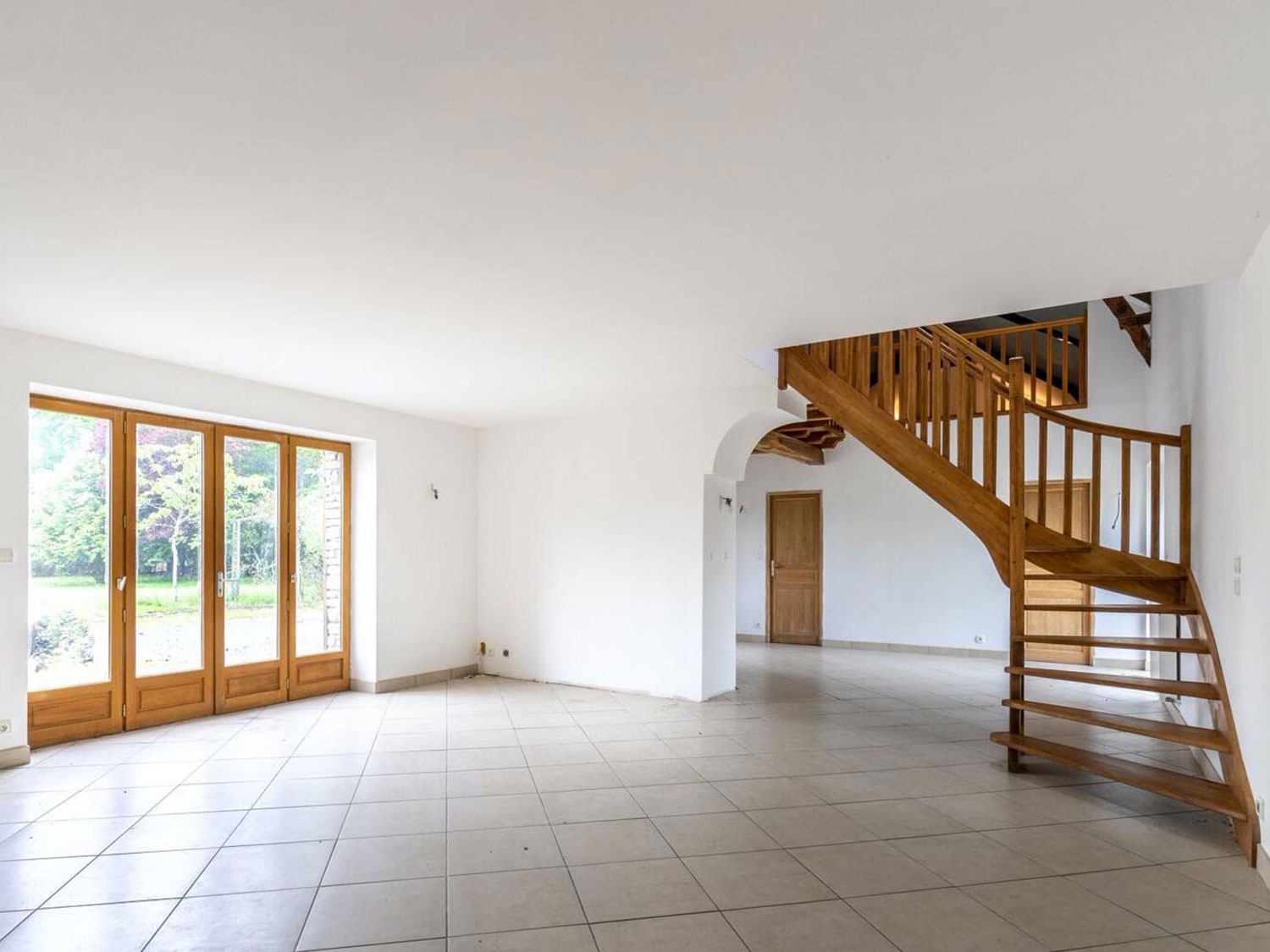 capture-immo-home-staging-virtuel-avant-appartement-neuilly-sur-seine